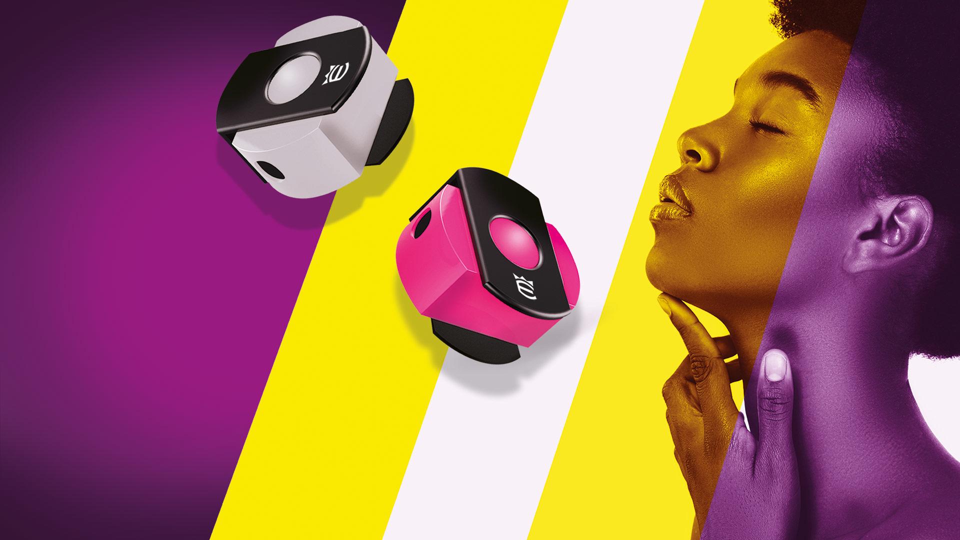 eisen fresh cosmetic sharpeners