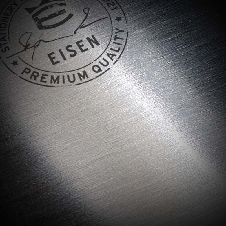 Eisen Sharpeners Premium Quality
