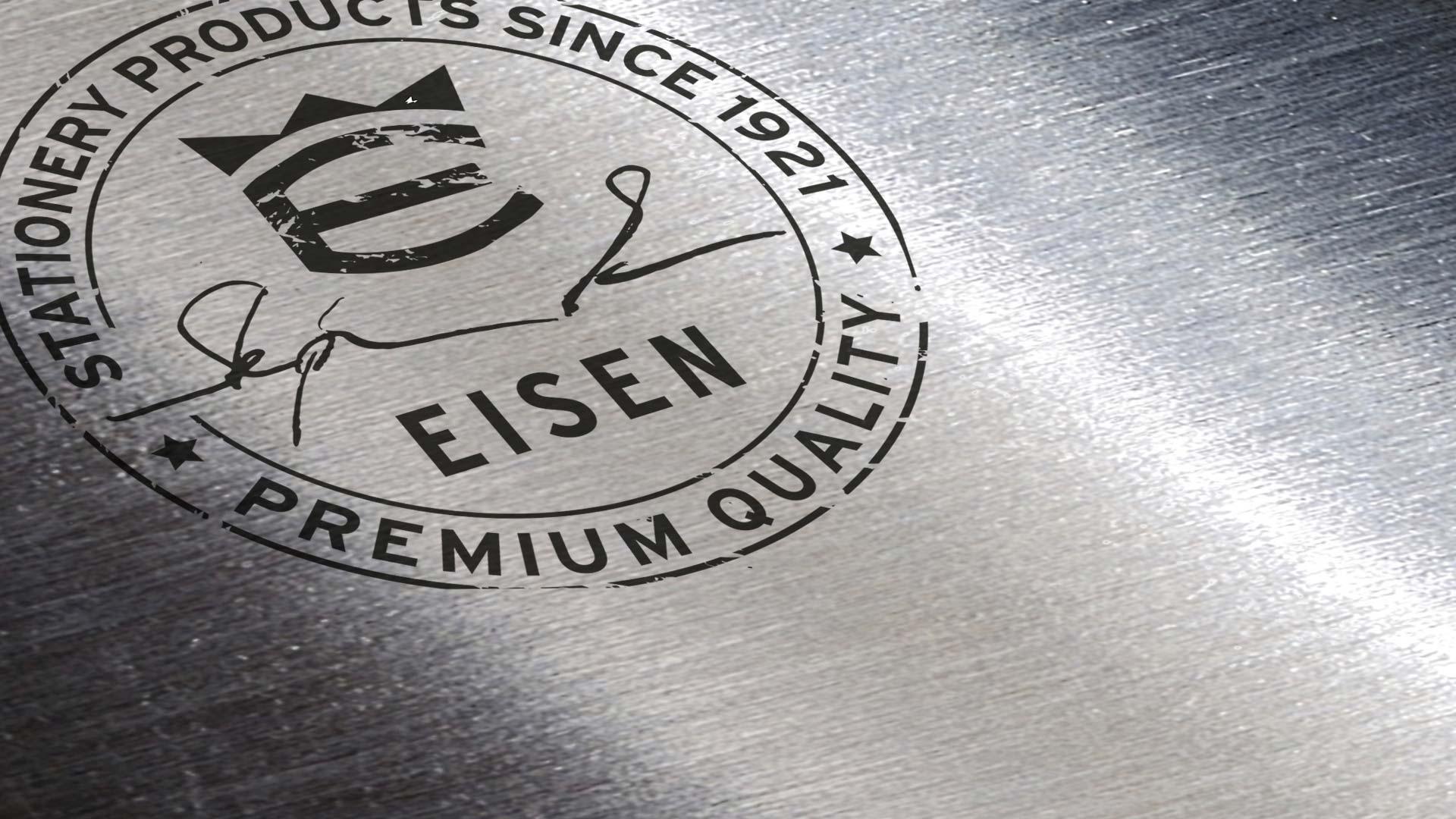Eisen Premium Quality Sharpeners