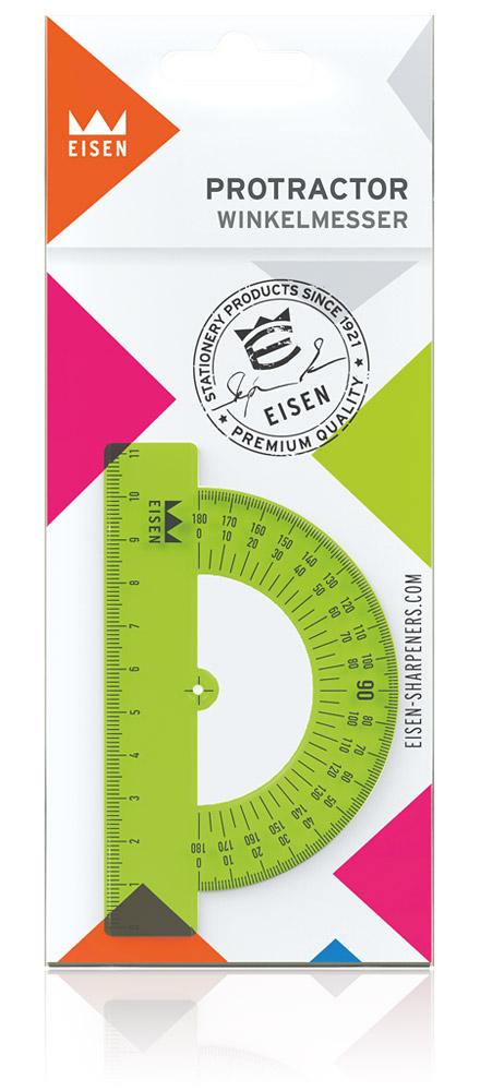 Winkelmesser #P406/92