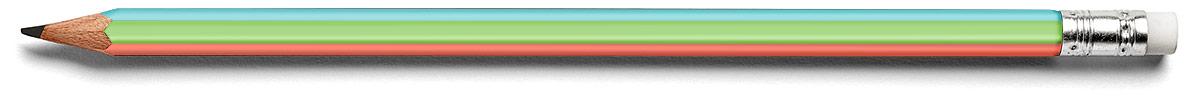 ecoline sharpener pencil