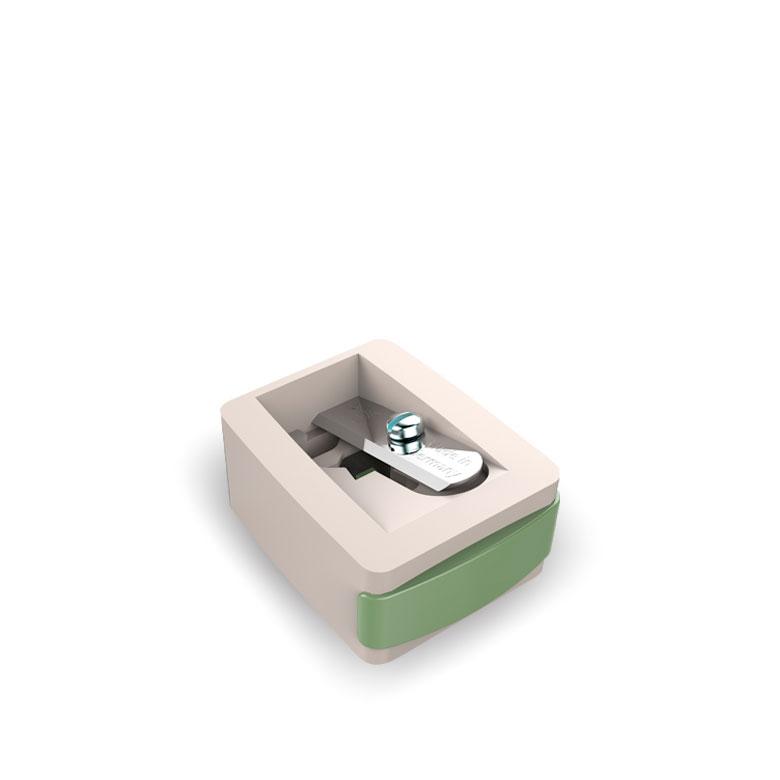 ecoline sharpener #979