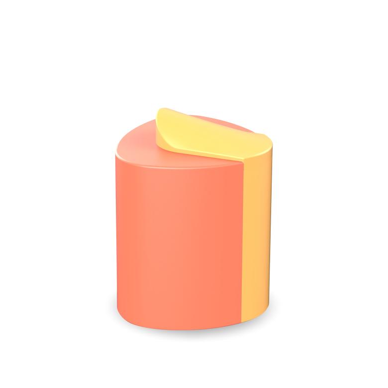 ecoline sharpener #497